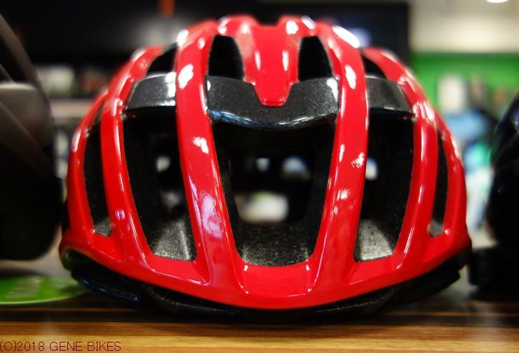 この夏最涼ヘルメット KASK VALEGRO