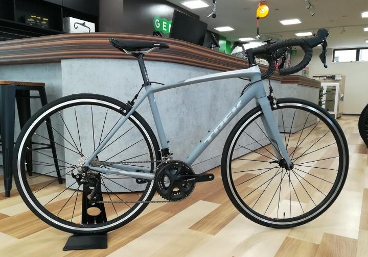 【2019 NEW!】EMONDA ALR5