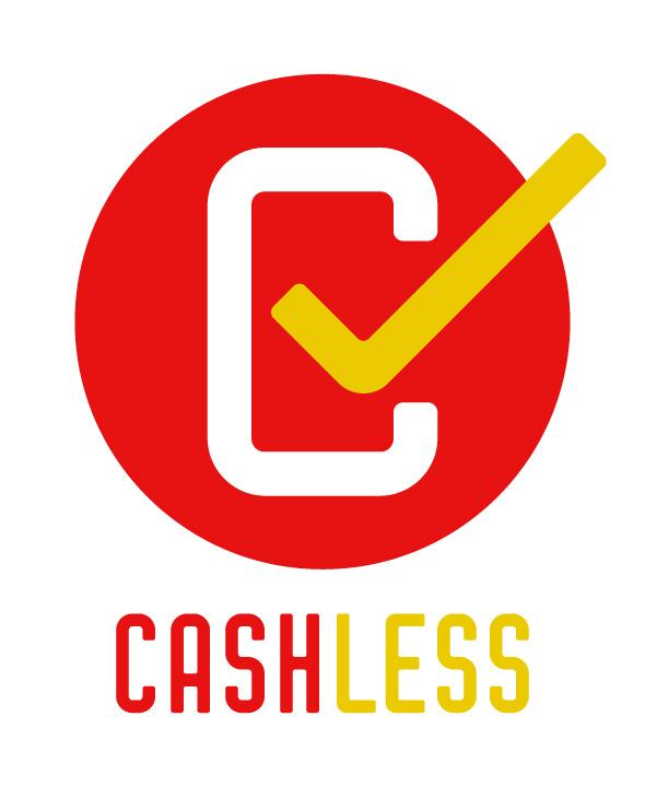 ジーンバイクスは「キャッシュレス・消費者還元事業」対象店舗です